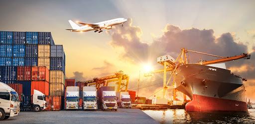 Transportation Planning and Logistics